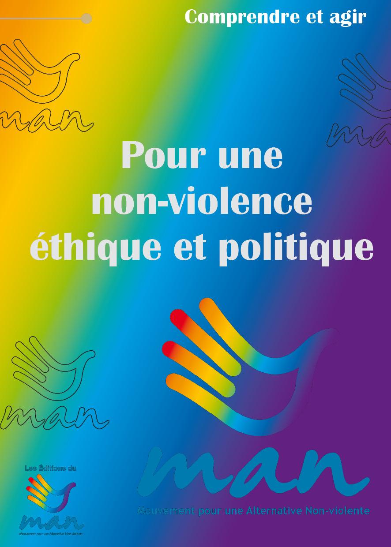 http://nonviolence.fr/IMG/jpg/livre_nv_ethique_et_politique_c1.jpg