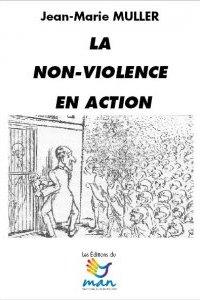 198 actions non-violentes - Mouvement pour une Alternative ... Non Violent Resistance Pdf